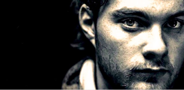 Asgeir - Weaving a glacial soundscape of mythic proportions.