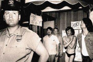 Stonewall - 1969
