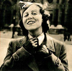 Berlin - 1940