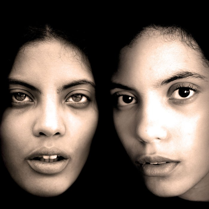 IBEYI - The Franco-Cuban influence comes to Milan.