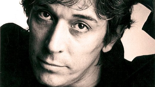 John Cale – In Session 1975 – Past Daily Soundbooth