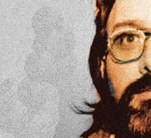 January 26, 1996 - John Taylor Execution in Utah