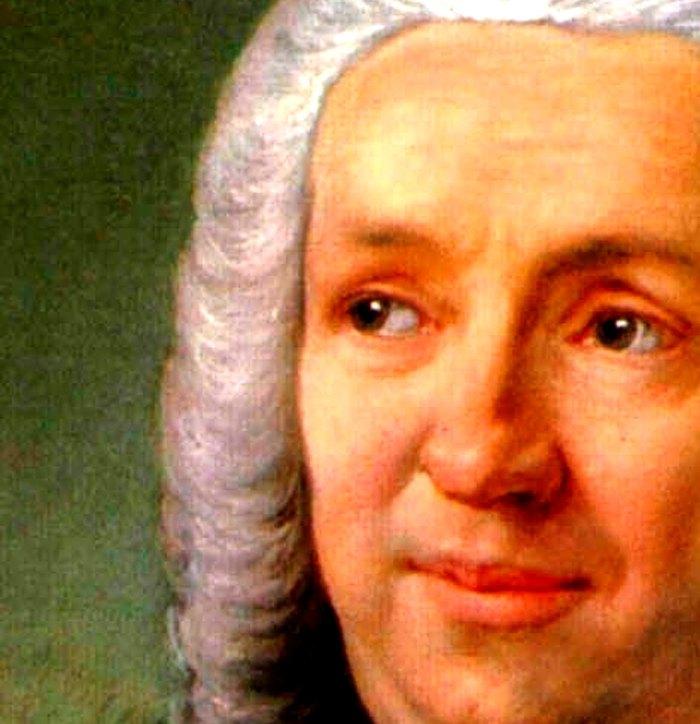 Jacques Aubert