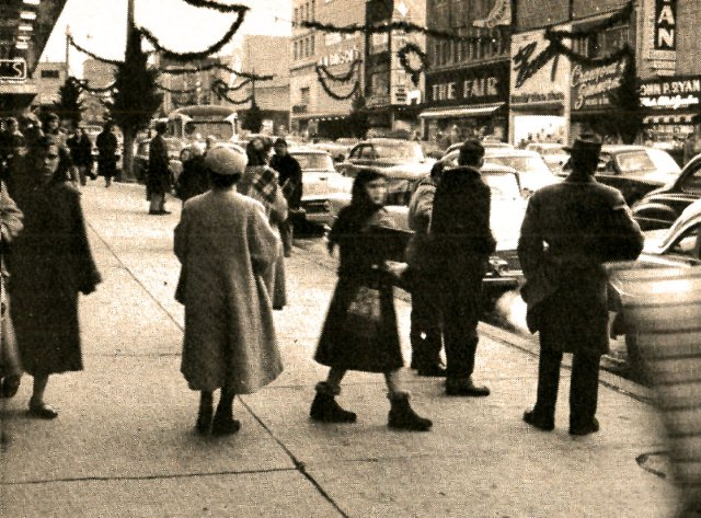 Election 1956