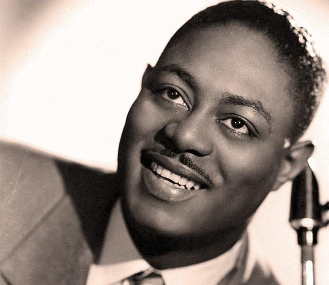 Earl Bostic - 1957