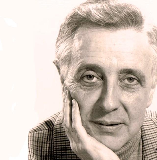 Walter Klien