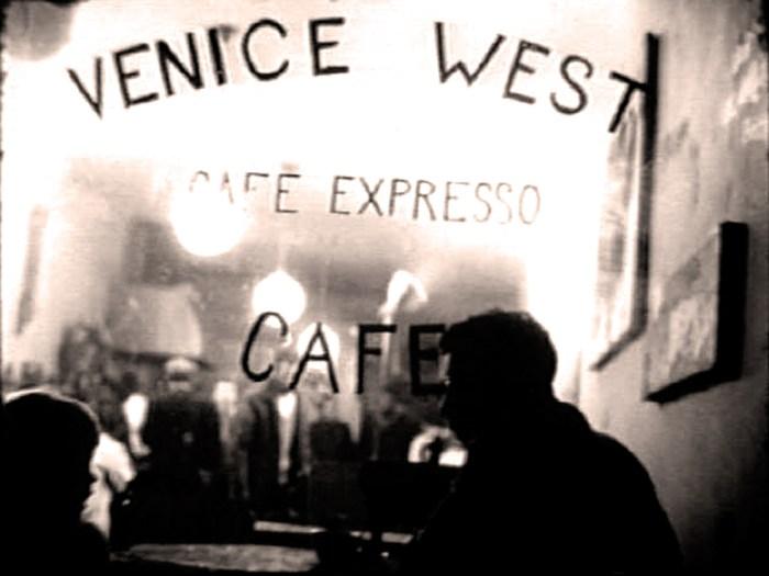 L.A. 1959