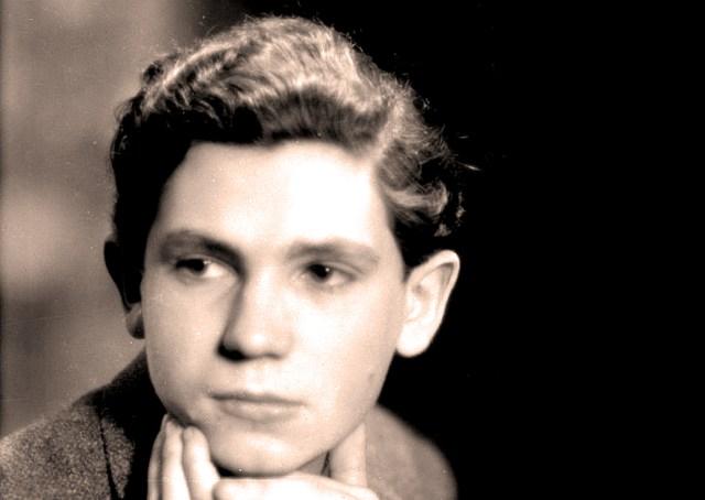 Jean-Michel Damase