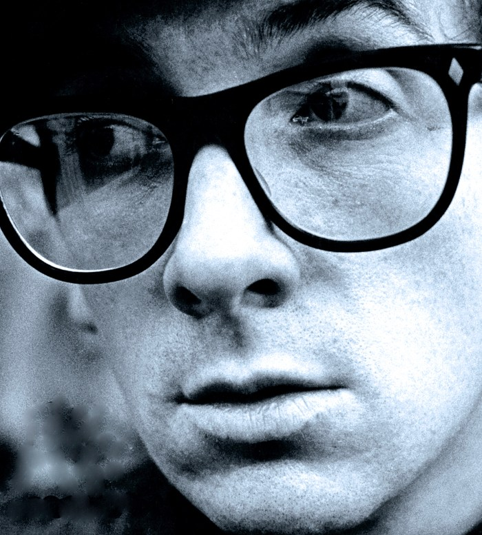 Elvis Costello - John Peel session - 1980