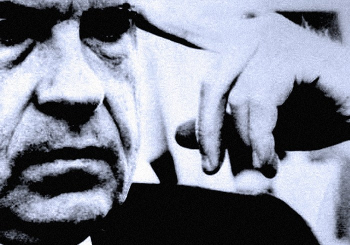 Nixon Address to Nation - August 15, 1973