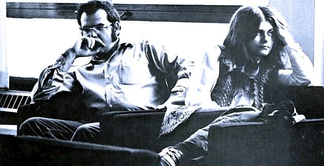 SUNY - 1974