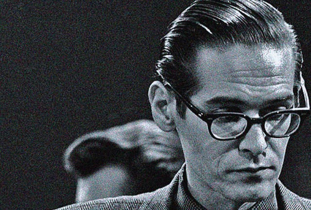 Bill Evans - live in Italy - 1979