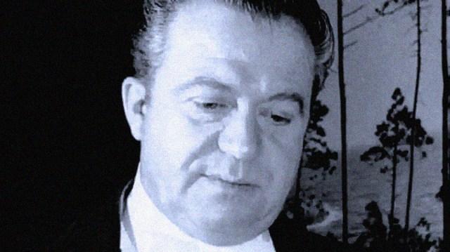 Georges Gourdet - Saxophone