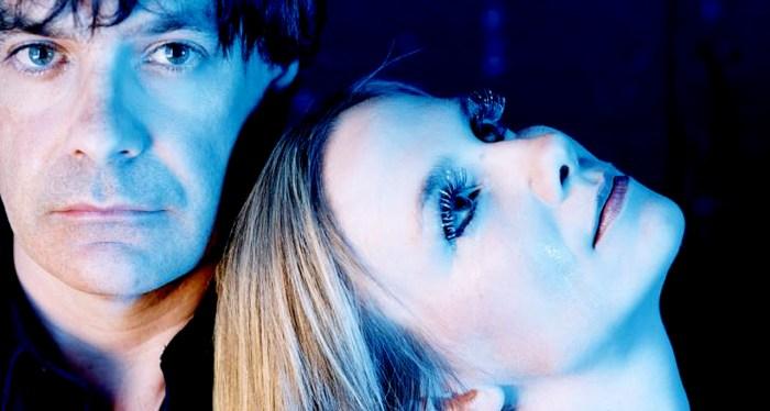Cinerama - live at Maida Vale - 2002