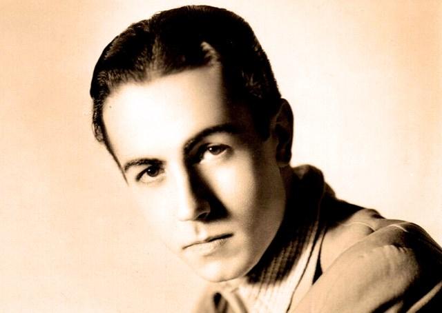 Enric Madriguerda - Capitol sessions - 1946