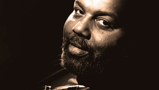 Arthur Blythe Quintet – Live At The Public Theatre, New York – 1979 – Past Daily Downbeat
