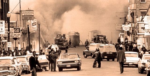 April 5, 1968