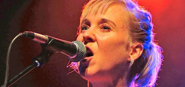 Kristin Hersh - Live in Paris 1995