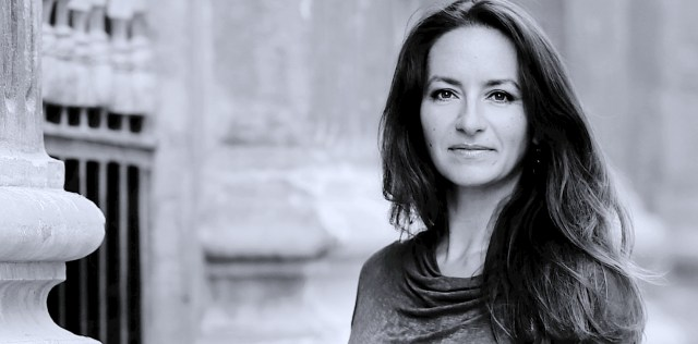Geneviève Laurenceau - In Concert