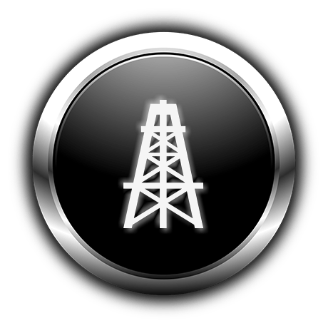 oilfield-1-button-logo