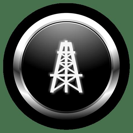 oilfield-1-button-logo