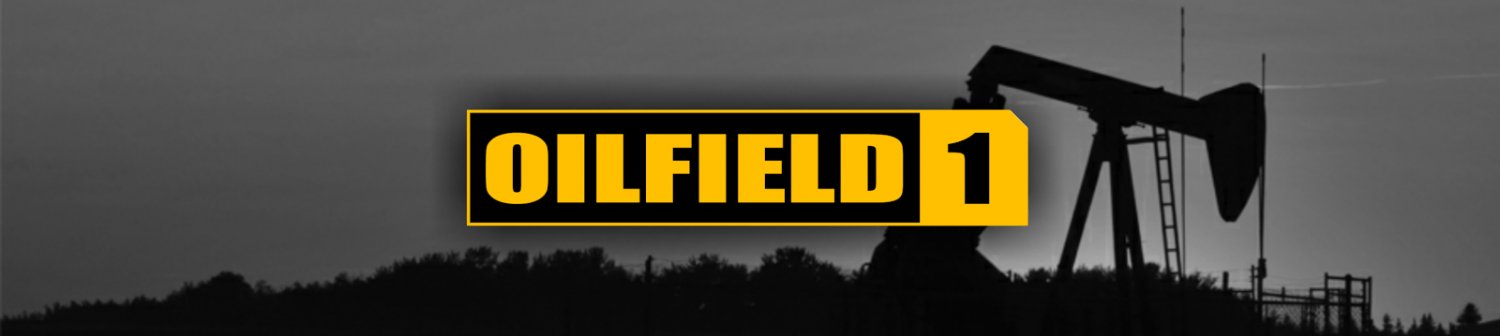 cropped-oilfield-1-banner1.png