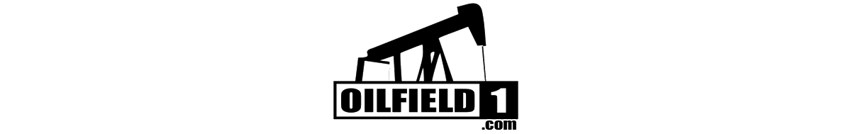 cropped-oilfield1-logo-pump-unit-banner-trans-tight-fit1.png