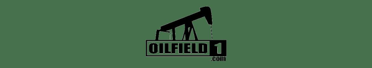 oilfield1-logo-pump-unit-banner-trans-bg