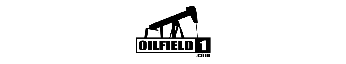 oilfield1-logo-pump-unit-banner-trans-bg