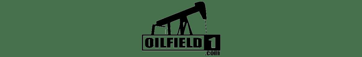 oilfield1-logo-pump-unit-banner-trans-tight-fit