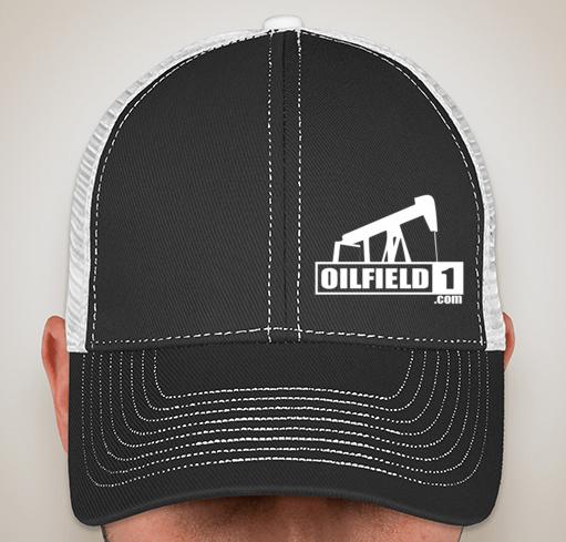 oilfield1-logo-pump-unit-dot-com-cap-black-white