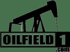 oilfield1-logo-pump-unit-trans