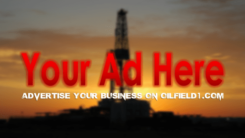 your ad here oilfield1.png