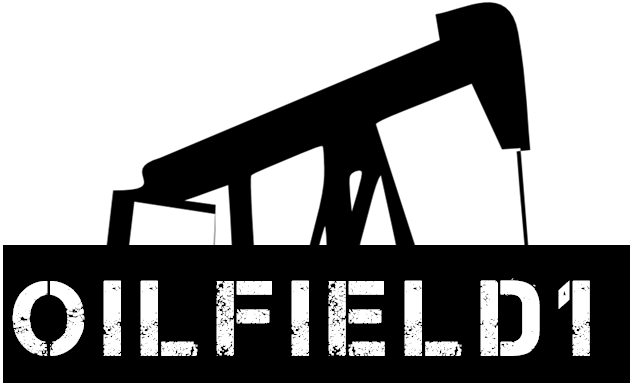 cropped-oilfield1-logo-new-font-for-site.png