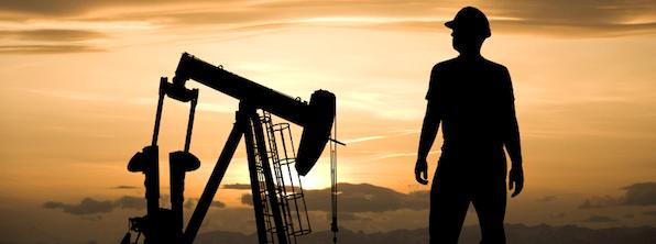 oilfield-sunset
