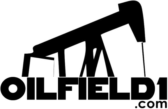 oilfield1-logo-new-font-dot-com