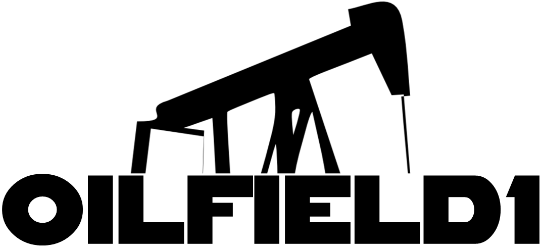 oilfield1-logo-new-font-no-dot-com