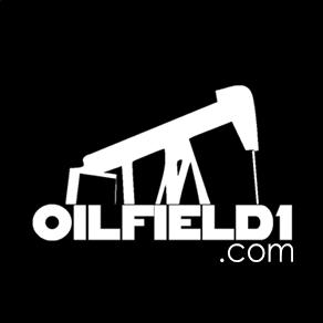 cropped-oilfield1-black-square-dot-com.png