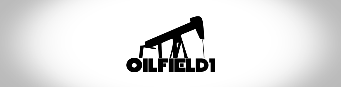cropped-oilfield1-header-for-website-newest.png