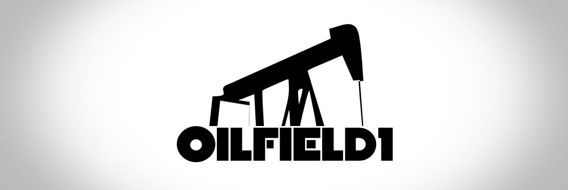 oilfield1-header-for-website-newer