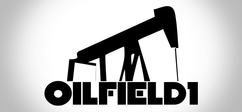oilfield1-header-for-website