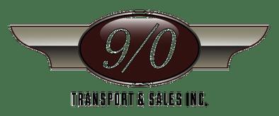cropped-90-transport-logo-trans