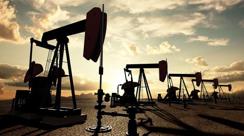 oil-field-oil-pumps-800×445