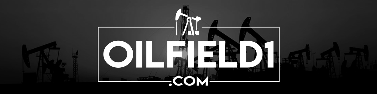 cropped-oilfield1-square-logo-new-banner.png