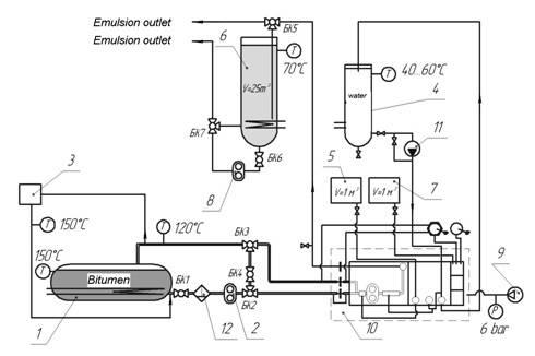 Compressor Oil Filter, Compressor, Free Engine Image For