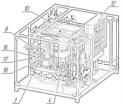 Blow Off Valve Diagram, Blow, Free Engine Image For User