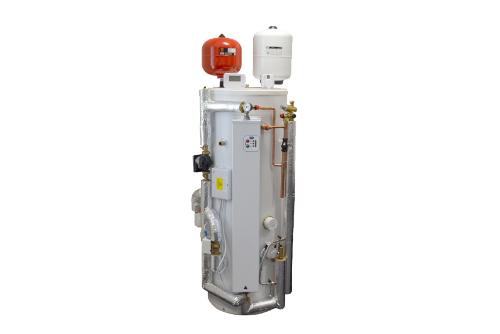 electric boiler wiring diagrams autometer pro comp tach diagram trainco great installation of trianco unveils new aztec easyfit oilfiredup rh com basic schematic