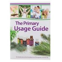 primary usage guide