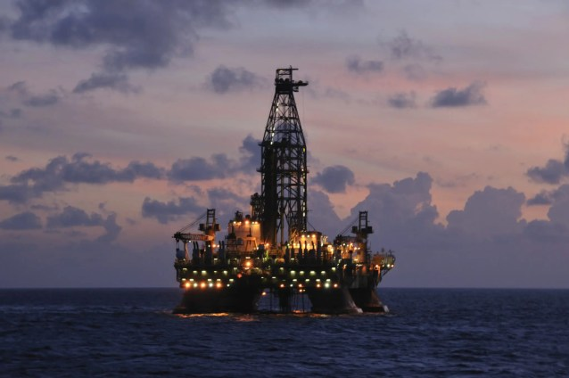 API: Proposed rule 'could make offshore operations less safe'