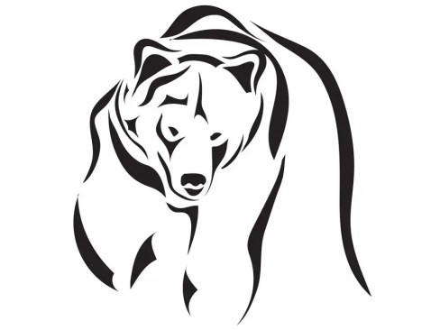 Bear Strategies: Acquisitions